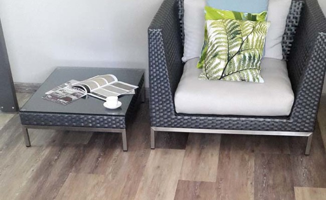 Lvt Advantage 5 Ideco Blinds And Flooring In Mauritius