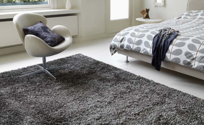 Ready Made Rugs Ideco Blinds And Flooring In Mauritius