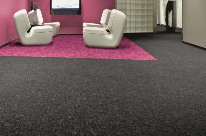 Marmoleum Of Pvc : Pvc flooring